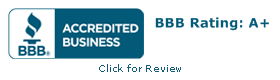 Pebble Paving Company BBB Business Review